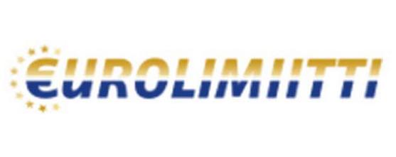 Eurolimiitti  logo